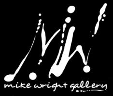 ZIA Gallery Logo